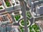 香坊区南岗区平面设计培训学校PS美工速成班海报展板