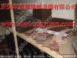 Aomate冲床离合片,扇形离合器摩擦片-实惠价格