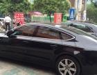 东莞推荐大方、商务用车、奥迪、高、中、低档汽车租赁