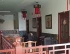 (个人)皇姑北行簋街大门脸精装修饭店餐馆出兑转让