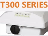 美国优科Ruckus901-T300-WW01 室外无线AP