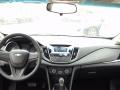 雪佛兰 科沃兹 2016款 1.5 自动 欣享版购车送全保