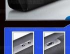 出售飞利浦 HTL1100/93回音壁电视音响-虚拟5.1家庭影
