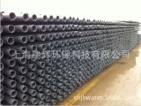 耐腐蚀性,耐酸碱 upvc化工管给水工业