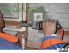 南宁各类水管维修/专业改造房屋