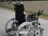 进口控制器FS101A电动轮椅