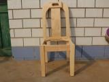 厂家专业生产各种白茬家具,餐桌椅,成套家具等