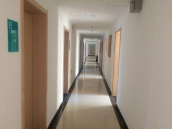 大望路 服仓商贸空间产业园 1室 0厅 30平米 整租