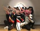 北京MT街舞街舞工作室 五一街舞集训活动 丰台成人街舞培训
