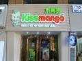 Kissmango水果捞甜品 诚邀加盟