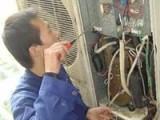 欢迎进入~!宁波北仑区格力空调(各网点格力售后服务总部电话