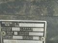 别克 君威 别克 君威2006款 2.5 自动 G 豪华版2.5