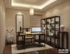 东辰明瀚:浅析清明家具的不同之处