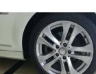 奔驰C级2011款 C 200 CGI 1.8T 自动 时尚型