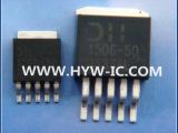 直销供应 AP1507电源集成ic 充电器电源ic