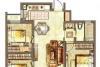 常州-房产2室2厅-110万元