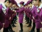 云南读高铁专业学费贵不贵,曲靖高级技工学校有高铁专业