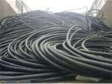 眉县高价回收电缆电机变压器发电机组空调电脑新价格