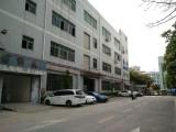 观澜樟坑径1-2楼各1400平米出租豪华装修