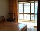 文化西路 西郊现代家园 4室 2厅 170平米 整租西郊现代家园