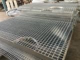 江苏热镀锌钢格板制造商