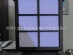 厂家实价批发壁灯欧式复古墙壁灯户外柱头灯室外防水灯庭院灯具