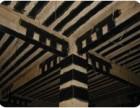 承德滦平楼板加固-承重梁加固公司/专业大梁柱子基础增大加固