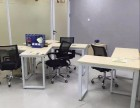 顺德大良中心优质中小型创业办公室火热出租招商,可注册免中介