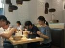 过桥米线加盟总部,上海怎么加盟阿香米线