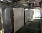 铝单板,氟碳喷涂
