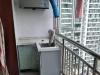 曲靖-书苑彼岸1室1厅-800元