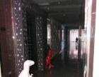 世界城 世贸天阶 稀缺台球厅 KTV转让 豪华装修