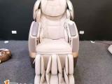 按摩椅太原销售 商用按摩椅