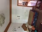 列东 牡丹新村 2室 1厅 70平米 整租牡丹新村