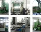上海整厂设备回收搬迁倒闭工厂设备回收报废设备回收