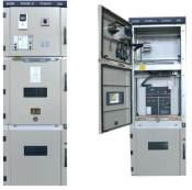 高压中置式开关柜生产工厂 畅销高压开关柜市场价格