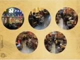 杭州卢金文烤鱼馆,烤鱼美味,口味选择多