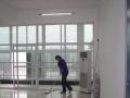 新家园保洁清洗,节前大扫除,擦玻璃,油烟机清洗