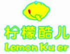 柠檬酷儿鲜饮制作加盟