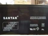广州价位合理的蓄电池【品牌推荐】|深圳松下铅酸电池销售公司