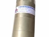 宁波大流量超高压泵站 增压缸 液压增压器