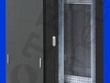 图腾网络机柜42U型号K36642H杭州经销商代理商