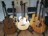 吉林市 学吉他,民谣吉他 电吉他专业培训