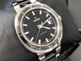 乌鲁木齐在线手表回收 帝舵手表回收几折