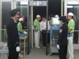 快递 物流X光安检机出租 租赁-型X光机
