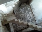 昌平区钢结构楼梯制作 浇筑楼梯搭建
