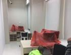 晋安区新房装修后空气甲醛检测、除甲醛治理
