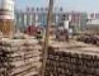 专业方木拼接,各类长短方木、废旧方木接长、拼接