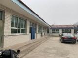 通州永樂店獨門獨院5畝大院2000平米 標準廠庫房