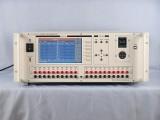 揚聲器功率壽命試驗台